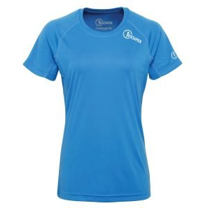 womens-cool-running-fitness-shirt