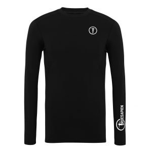 mens-baselayer