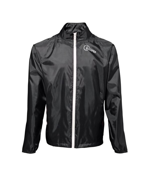 truesapien-super-light-running-jacket