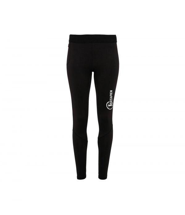 truesapien-mens-performance-leggings