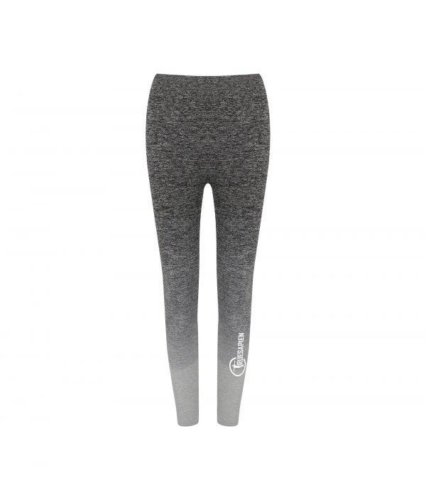 truesapien-womens-multi-sport-leggings