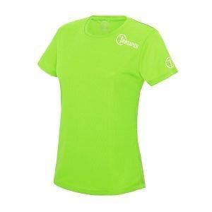 womens-noen-running-fitness-shirt