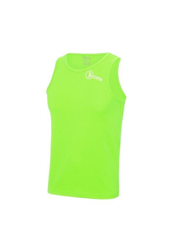 truesapien-mens-neon-running-fitness-vest-wicking