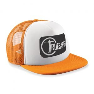 truesapien-vintage-snapback-trucker