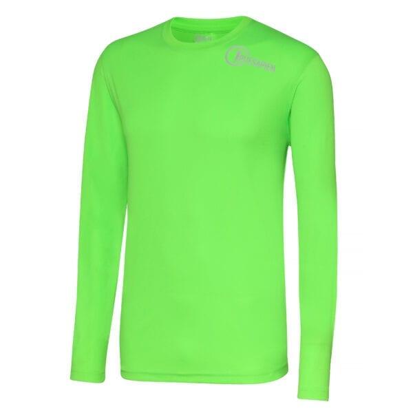 truesapien-hiviz-mens-long-sleeved-running-shirt