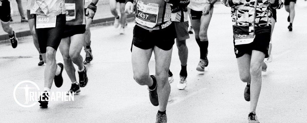 10k-training-plan-to-improve-your-10k-run