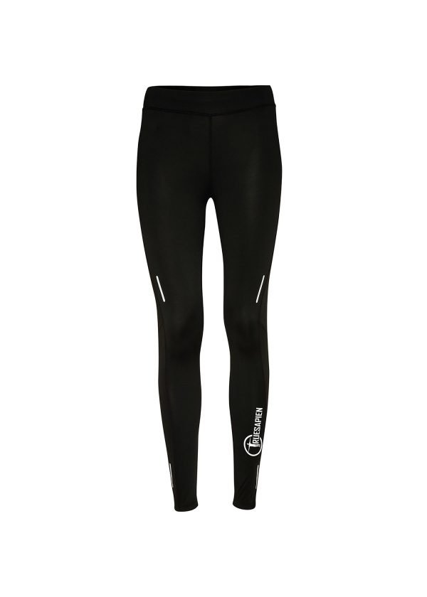 womens-performance-running-leggings