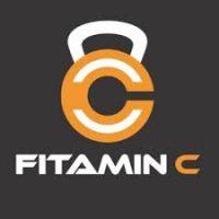 FitaminC.jpg
