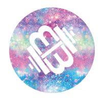 Morgan Bruce logo (1)