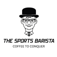 SportsBarista.png