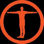 Group logo of New Members