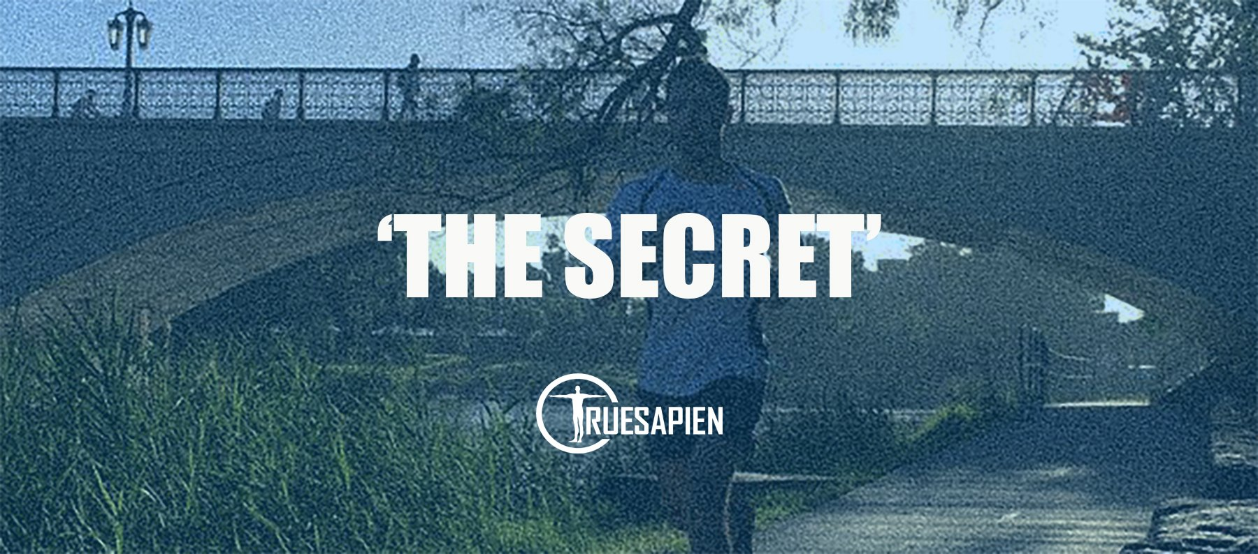 the-secret-fit-healthy