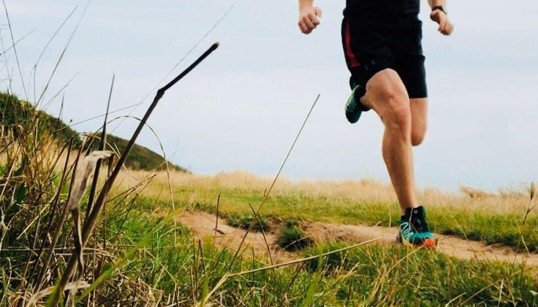interval-training-introduction