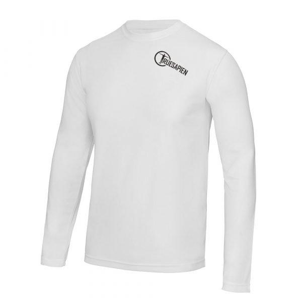 truesapien-mens-longsleeved-running-fitness-shirt-white