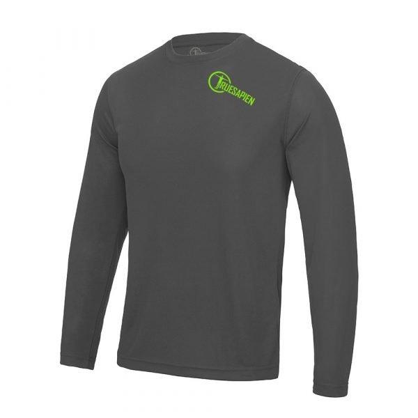 truesapien-mens-longsleeved-running-fitness-shirt-charcoal