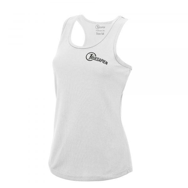 truesapien-womens-gym-fitness-running-vest-wicking-white