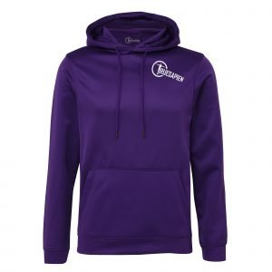 truesapien-womens-sports-hoodie-purple