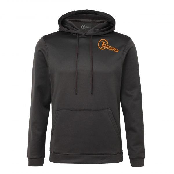 truesapien-sports-hoodie-grey-orange