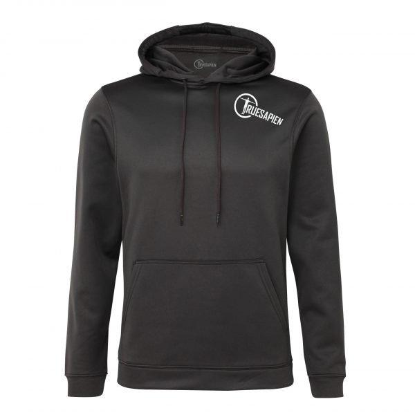 truesapien-mens-sports-hoodie-grey