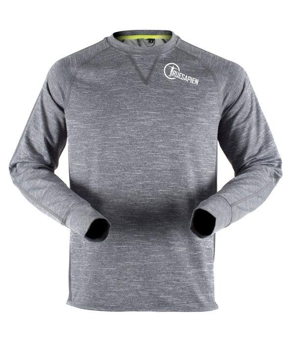 truesapien-longsleeved-mens-running-shirt
